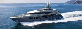 CMB#04 - CMB Yachts 2019