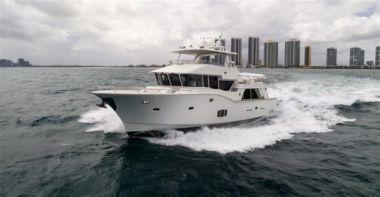 SEA ROVER - ARGOS MARINE 2011 price