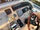 Купить яхту 31 1999 Sea Ray 310 Sundancer в Atlantic Yacht and Ship