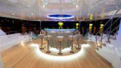 Buy a SERENITY at Atlantic Yacht and Ship