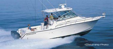 Продажа яхты No Name - GRADY WHITE 360 Express