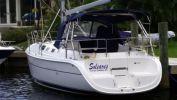 Стоимость яхты 35ft 2003 Hunter 356 - HUNTER 2003