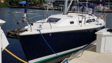 Стоимость яхты SEA HAWK