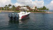 Стоимость яхты EdgeWater 38' - EDGEWATER