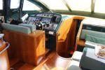 Macami - RIVA 70 Dolcevita yacht sale