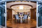 Продажа яхты SILVER WIND - Hybrid