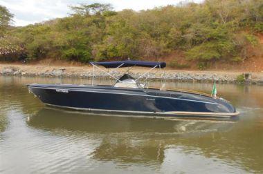 Стоимость яхты 2005 Riva 33 SunRiva @ Ixtapa