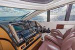 Продажа яхты SEA DREAM