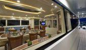 Купить яхту MABRUK III в Atlantic Yacht and Ship
