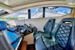 Стоимость яхты 57 Sunseeker Predator - SUNSEEKER 2017