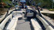 Лучшие предложения покупки яхты MALIBU  247  2008 - MALIBU