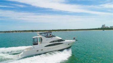 Лучшие предложения покупки яхты Dog House  - CARVER