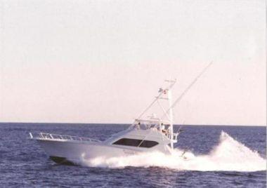 Купить OCEAN DREAM - HATTERAS