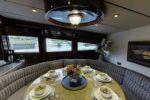 "best yacht sales deals PRESTIGE LADY - Westship World Yachts 110' 0"""