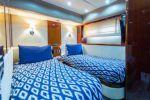 Купить яхту Forever 5 - PRINCESS YACHTS в Atlantic Yacht and Ship