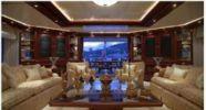 Продажа яхты Faribana V - AMELS
