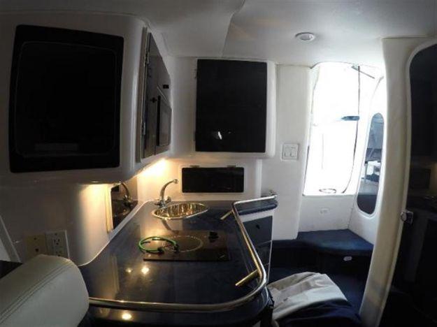 45ft 2000 Donzi ZX Daytona - DONZI - Buy and sell boats