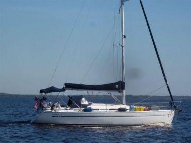 Купить яхту Aurora в Atlantic Yacht and Ship