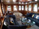 "Buy a yacht ATLANTIDE - PHILIP & SON LTD 122' 0"""