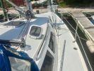 Продажа яхты RESTLESS SPIRIT II