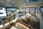 Стоимость яхты Bonnie Lass - MERIDIAN