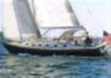 Купить яхту 41 Tartan - TARTAN в Atlantic Yacht and Ship