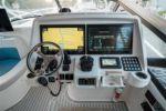 Лучшие предложения покупки яхты BEL SOGNO - INTREPID 2020