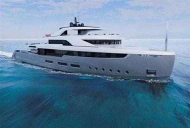Buy a yacht RMK 65 - RMK MARINE