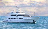 best yacht sales deals Never Enough - FEADSHIP