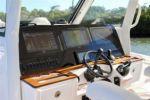 Купить яхту 435CC - EVERGLADES 435CC в Atlantic Yacht and Ship