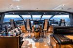 best yacht sales deals ANDIAMO - PALMER JOHNSON
