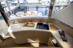 Стоимость яхты 55 Zeelander - Zeelander Yachts 2016