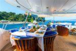 Купить яхту NEW STAR в Atlantic Yacht and Ship