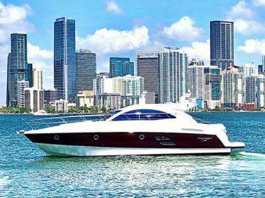Продажа яхты No Name - BENETEAU 49 GT