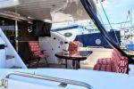 Стоимость яхты Selah Way - PRINCESS VIKING 2003