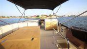 Стоимость яхты Nauti Obsession - MONTE CARLO YACHTS