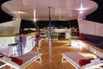 joyMe - Philip Zepter Yachts price