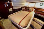 Стоимость яхты N/A - MERIDIAN