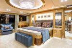 Buy a Viatoris at Atlantic Yacht and Ship