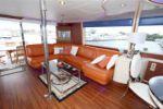 Продажа яхты Chrismas Spirit - LAZZARA 76 GRAND SALON