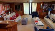 ORDISI - Rodriquez Yachts