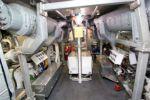 Продажа яхты ROSA - ABD ALUMINUM LTD. Enclosed Pilothouse