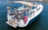 "best yacht sales deals Sapphire - JEANNEAU 54' 0"""
