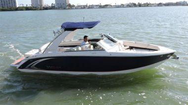 """best yacht sales deals Happy Ours - COBALT 28' 0"""""""