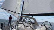 Продажа яхты SVETLANA - OYSTER MARINE LTD