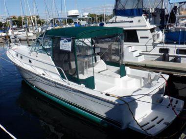 Стоимость яхты No Name - MAINSHIP 2000