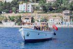 Продажа яхты ATALANTA J - FEADSHIP/KONINKLIJKE DE VRIES Feadship Custom