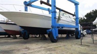 Buy a yacht Sea Horse - SEA RAY
