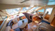 Стоимость яхты EDITA - LAZZARA