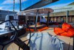 """Лучшие предложения покупки яхты 60ft 2015 Outremer 5X Racing - OUTREMER 60' 0"""""""